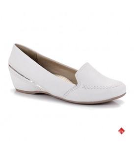 Sapato Anabela Conforto Campesí