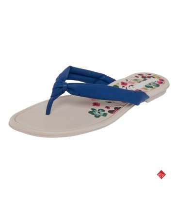 Chinelo Piccadilly Charuto