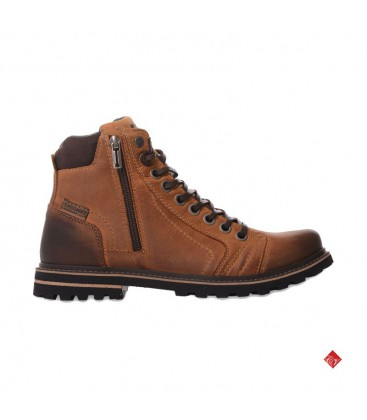 Bota Masculina Freeway Absolut Ref.12873