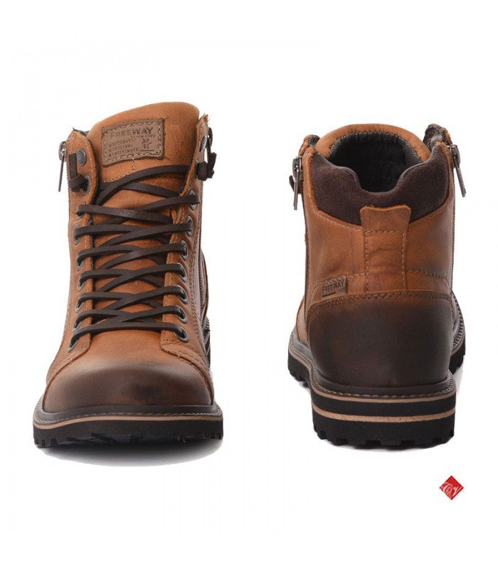 42af6d03033 Bota Masculina Freeway Absolut Ref.12873