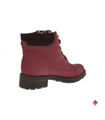 Bota Mooncity Fashion Tratorada Ref.75305