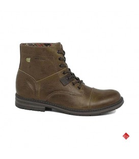 Bota West Coast Ref 124401