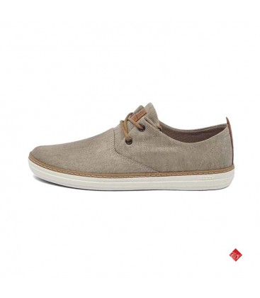 Slip On West Coast Ref. 118610