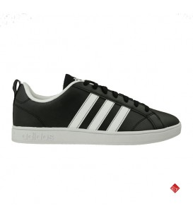 Tenis Adidas Advantage