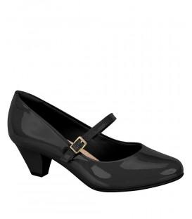 Sapato Scarpin Modare
