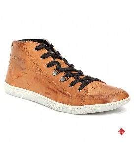 Bota Masculina West Coast
