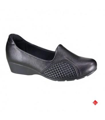 Sapato Feminino Modare Ultra Conforto