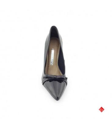 Sapato Scarpin Feminino Via Marte