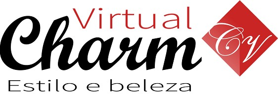 Charm Virtual