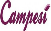 Campesí